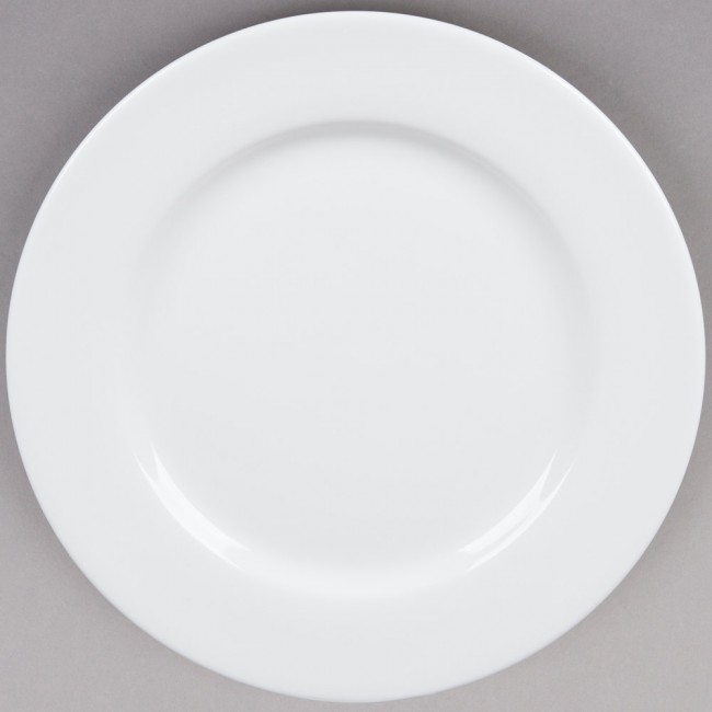 White Dinnerware Shop Discount Dinner Plates Soup
