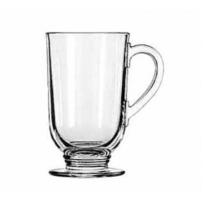 Marigold Houseware Libbey 5304 Tea Glass