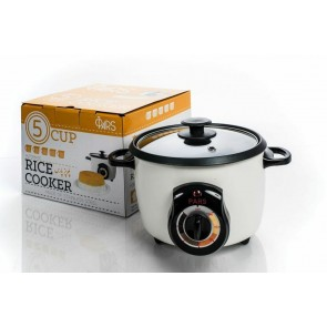 PARS Persian Rice Cooker | Small Persian Rice Cooker | Los Angeles Persian Rice Cooker Store
