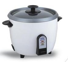 2814fbc3a24 Imperial 5 Cup Person Persian Rice Cooker with Timer