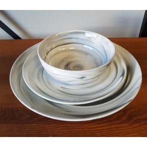 Mable Design Dinnerware