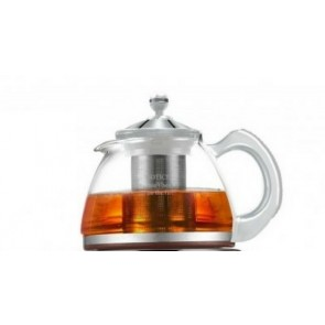 RAYA Glass Tea Maker Teapot replacement piece