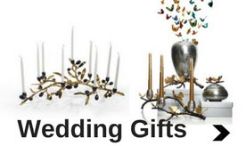 los angeles gift store michael aram wedding gifts near me santa monica