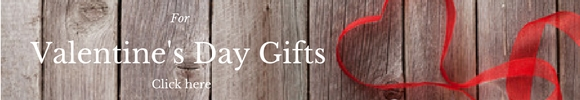 Shop for Valentine's Day gifts at Marigold Houseware